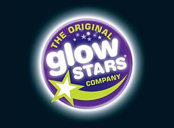 The Original Glow Star Company